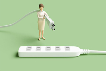 電力自由化後の失敗しない電力会社&料金プランの選び方とは?