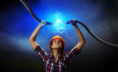電力自由化で新たに参入した「新電力」人気ランキングTOP10