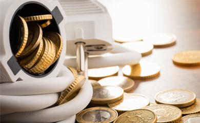 電気代節約への第一歩!電力会社とのスムーズな契約見直し法